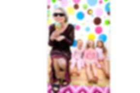 fashion-commercial-354677731.jpg