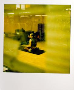 04-polaroid-gallery-1348805282.jpg