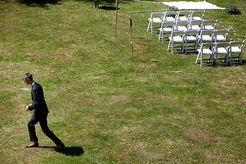 matrimony-902588740.jpg