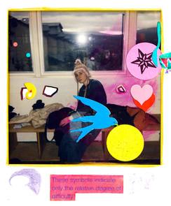 03-polaroid-gallery-1791753821.jpg
