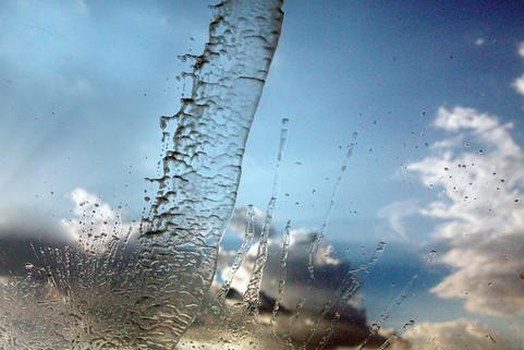 water-in-sky.jpg