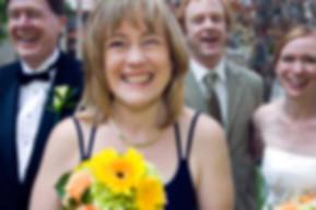matrimony-1866465013.jpg