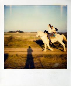 01-polaroid-gallery-332376231.jpg