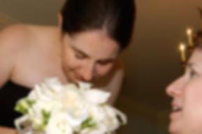 matrimony-489805196.jpg