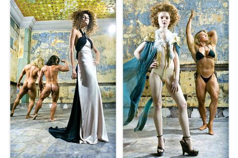 fashion-commercial-1521388813.jpg