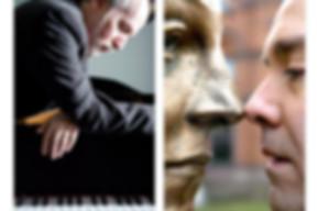 musicians-concerts-1584405608.jpg