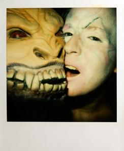 04-polaroid-gallery-512649622.jpg