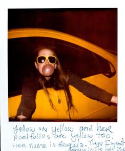 04-polaroid-gallery-1026276939.jpg