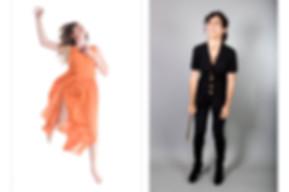 musicians-concerts-63130446.jpg