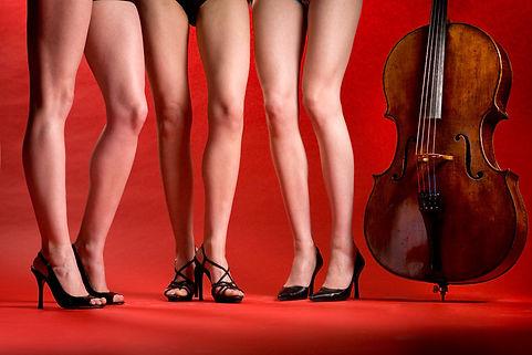 musicians-concerts-1570976309.jpg