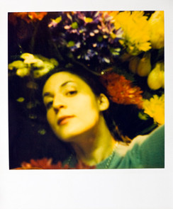 02-polaroid-gallery-1112168268.jpg