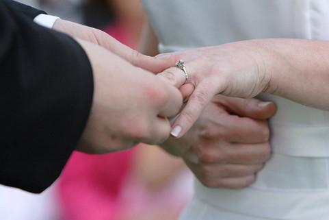 matrimony-398267105.jpg