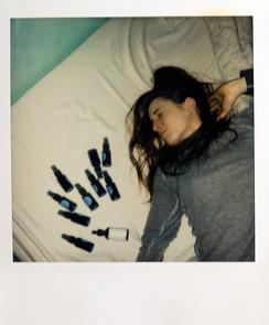 04-polaroid-gallery-424594537.jpg