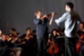 musicians-concerts-2094754926.jpg