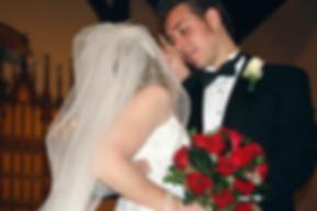 matrimony-1133671159.jpg