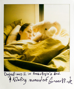04-polaroid-gallery-718985380.jpg