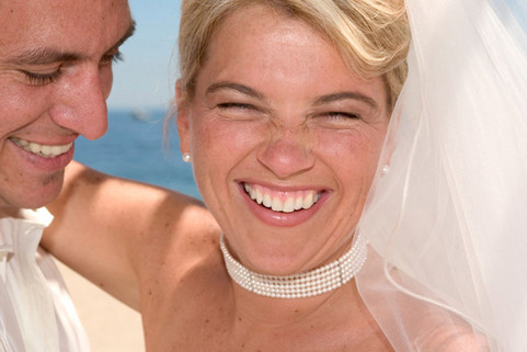 matrimony-2056870772.jpg