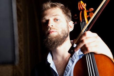 musicians-concerts-1210556973.jpg
