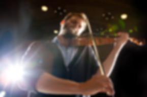 musicians-concerts-1362713254.jpg
