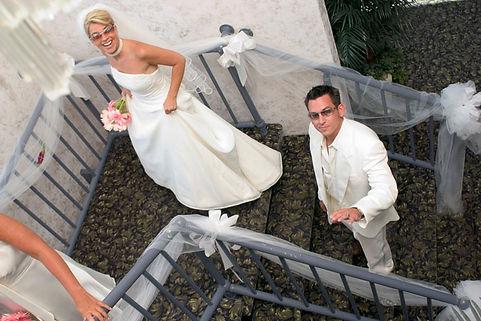 matrimony-610083855.jpg