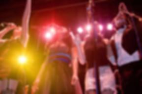 musicians-concerts-1126439363.jpg