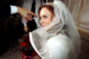 matrimony-1322978751.jpg