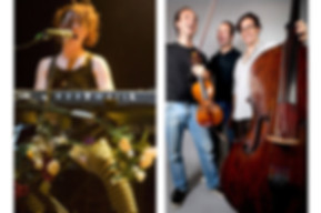 musicians-concerts-1385533373.jpg