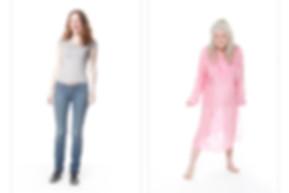 fashion-commercial-971426888.jpg