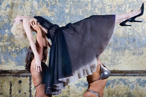 fashion-commercial-1066827523.jpg