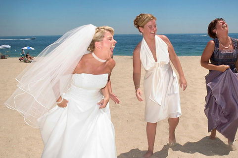 matrimony-1674157974.jpg
