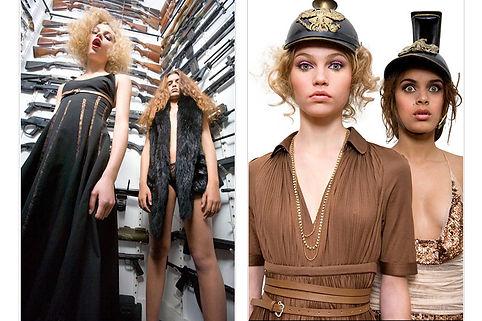 fashion-commercial-1894547014.jpg