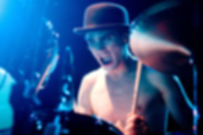 musicians-concerts-1391230979.jpg