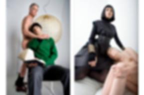 fashion-commercial-1148661441.jpg