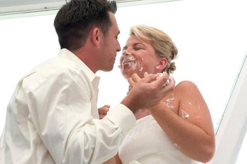 matrimony-256557272.jpg
