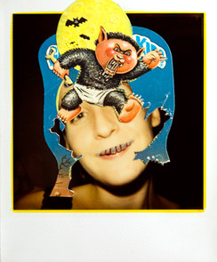04-polaroid-gallery-443978769.jpg