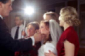 matrimony-1097529881.jpg