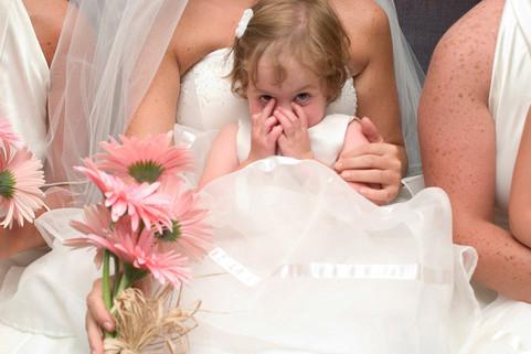 matrimony-1504398412.jpg
