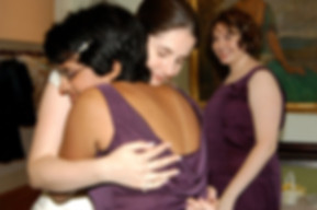 matrimony-2125723285.jpg