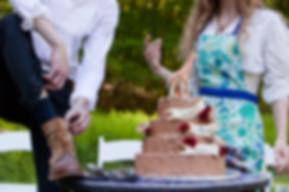 matrimony-206781571.jpg