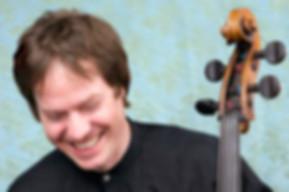 musicians-concerts-148847959.jpg