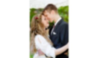 matrimony-446793735.jpg
