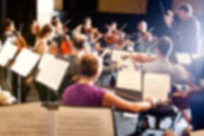 musicians-concerts-1783797681.jpg