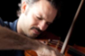musicians-concerts-1757795848.jpg