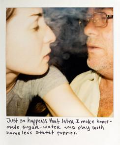 04-polaroid-gallery-1492333051.jpg