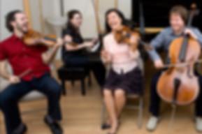 musicians-concerts-1465961506.jpg