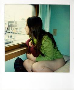 04-polaroid-gallery-938995222.jpg
