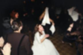 matrimony-886302344.jpg