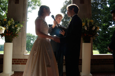 matrimony-2102160782.jpg