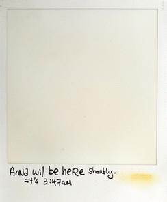 02-polaroid-gallery-1549294614.jpg
