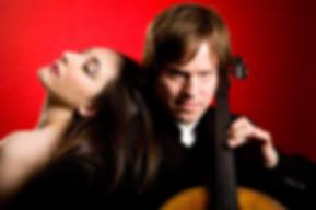 musicians-concerts-1708463752.jpg